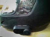 Buyee/Koolertron Motorrad Intercom