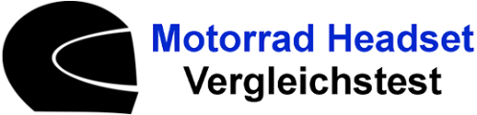 Motorrad-Headset-Test.de