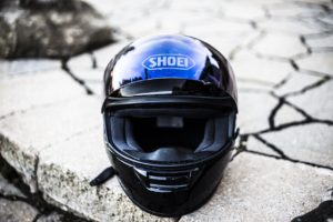 motorradhelm smarthelm motorrad headset. Black Bedroom Furniture Sets. Home Design Ideas